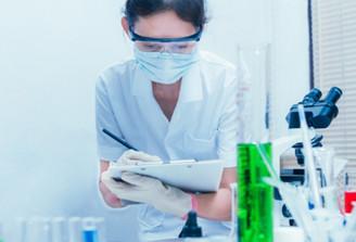 Esponjas marinhas podem auxiliar em tratamento contra o HIV.
