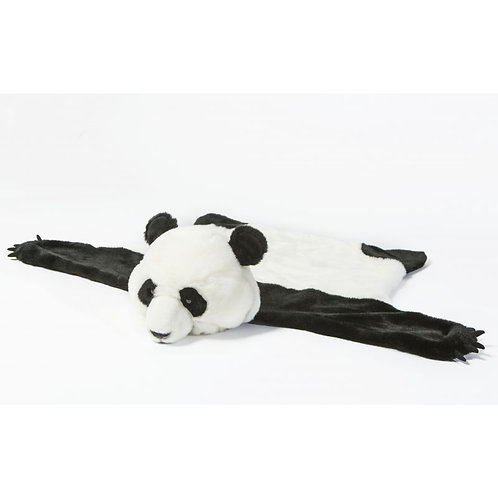 Cape / Déguisement Panda Wild and Soft