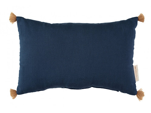Coussin sublime Nobodinoz