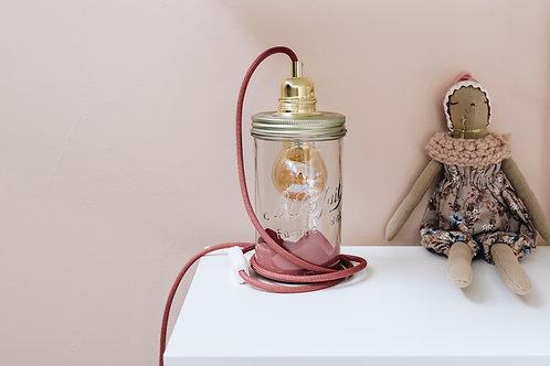 Lampe Colette Ma Lumineuse