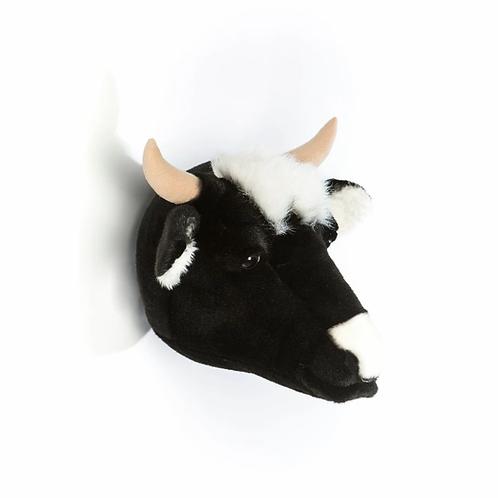 Tête Vache Wild and Soft