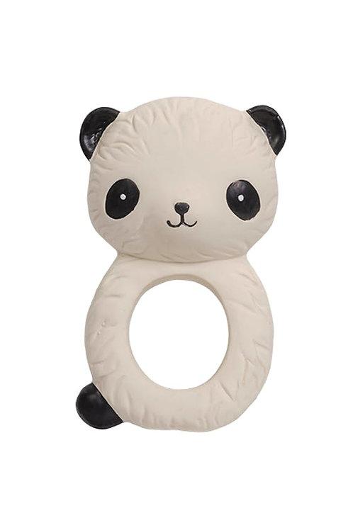 Anneau de dentition panda A little lovely company