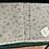 Thumbnail: Porte documents lovely Babyshower