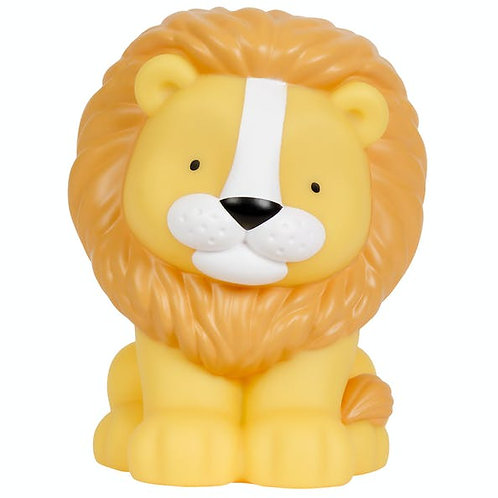 Veilleuse lion A little lovely company