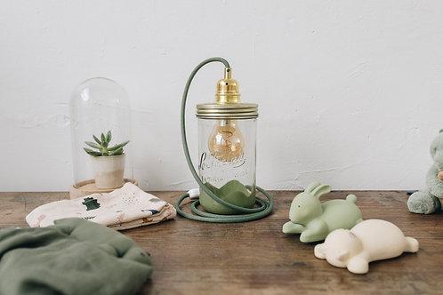 Lampe Gabriel Ma Lumineuse