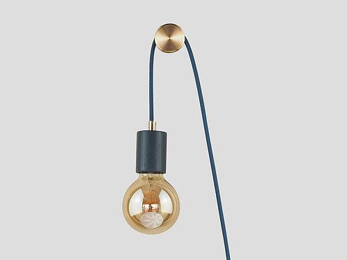 Lampe Basile la créative Ma Lumineuse
