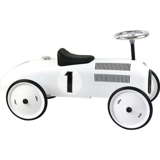 porteur-voiture-vintage-blanc-polaire.jp
