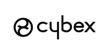 cybex_logo.png