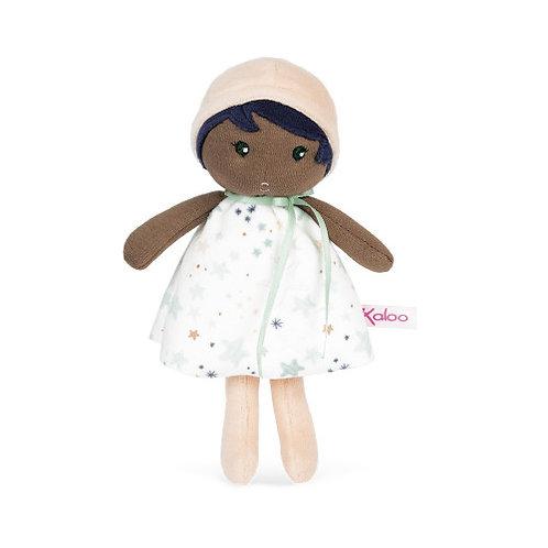 Ma première poupée Manon 18cm Kaloo