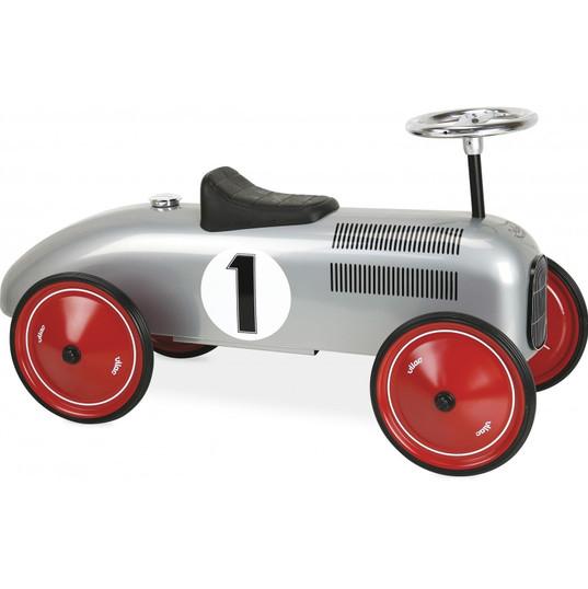 porteur-voiture-vintage-gris.jpg