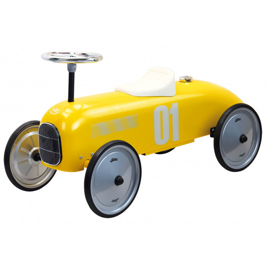 porteur-yellow.jpg