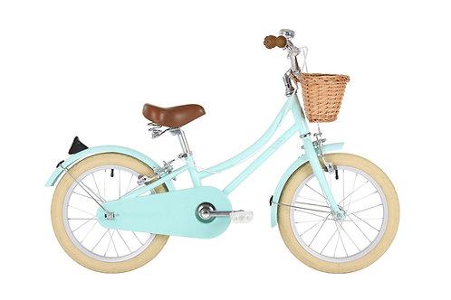 Vélo Mint 16 pouces Bobbin