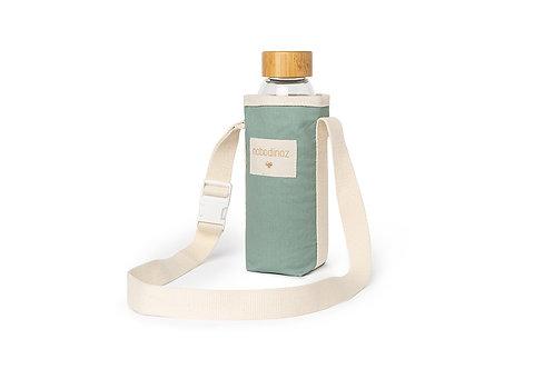 Porte bouteille Sunshine Eden green Nobodinoz
