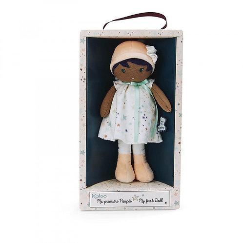 Ma première poupée Manon 32cm Kaloo
