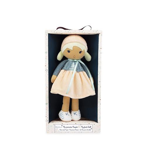 Ma première poupée Chloé 32cm Kaloo