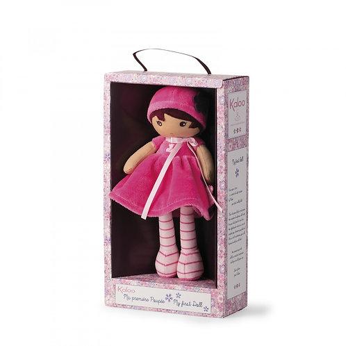 Ma première poupée Emma 25cm Kaloo