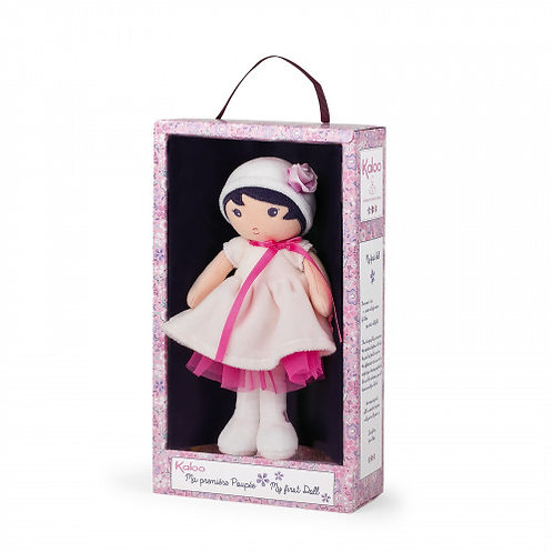 Ma première poupée Perle 25cm Kaloo