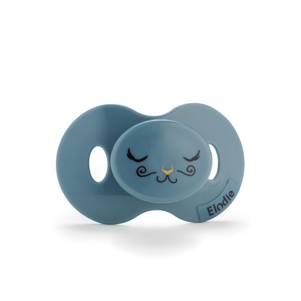 tender-blue-pacifier-elodie-details_3010