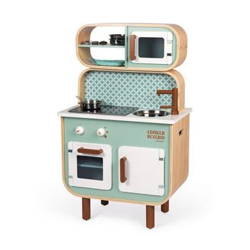 cuisine-double-face-cooker-reverso-bois.