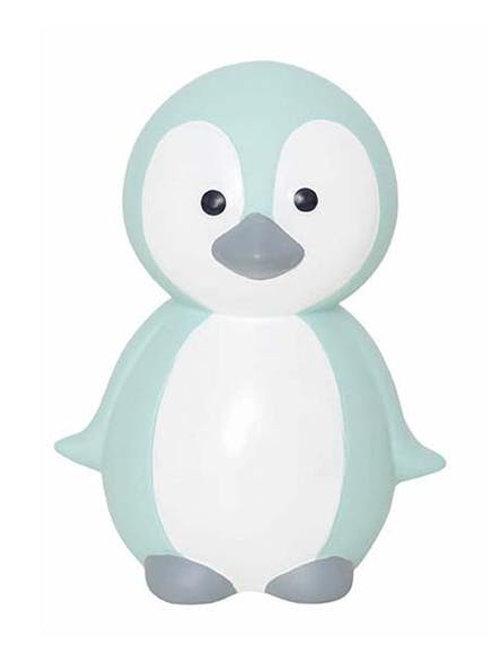 Tirelire Pingouin Jabadabado