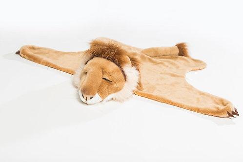 Cape / déguisement Lion Wild and soft