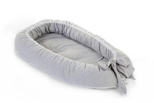 Réducteur de lit cocon Childhome