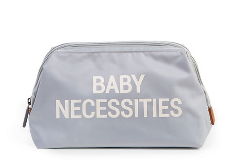 Baby necessities Gris Childhome