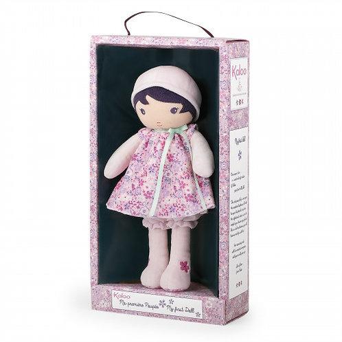 Ma première poupée Fleur 32cm Kaloo