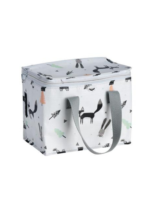 Lunch bag isotherme petit Kollab