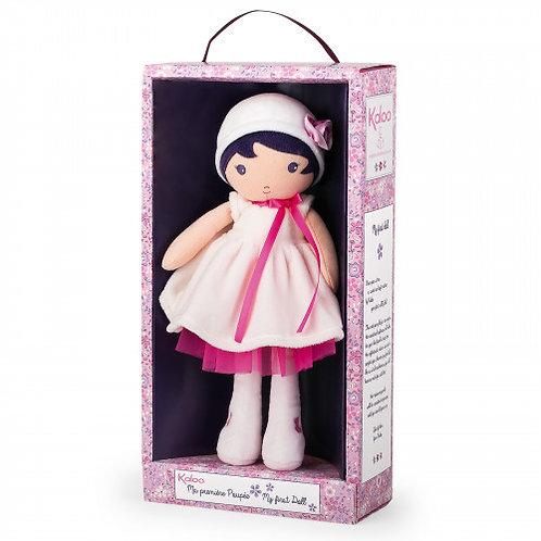 Ma première poupée Perle 32cm Kaloo
