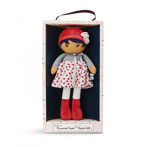 Ma première poupée Jade 32cm Kaloo