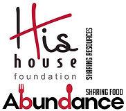 Best HHF logo.jpg
