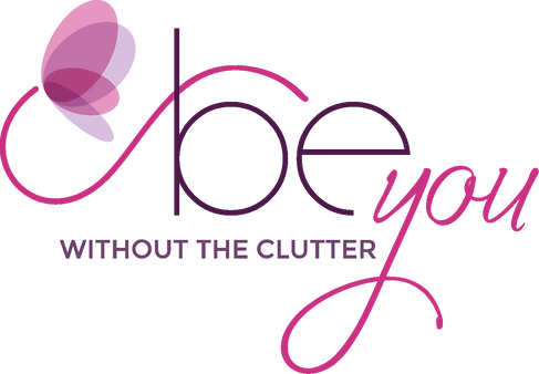 be-you-without-the-clutter-logo.png