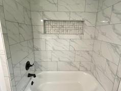 Bathroom Bathtubs