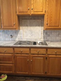 Kitchen Remodeling Tulsa