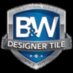 B&W-Full-color(no-bg)-.png