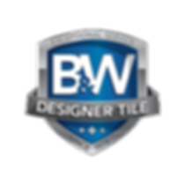 B&W-Full-color (nobg3).png