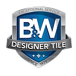 B&W-Full-color-logo-(nobg2).png