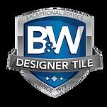 B&W-Full-color-logo-(nobg2).png