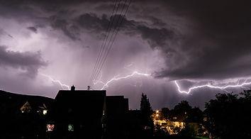 backlit-cloud-clouds-816033.jpg