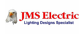 JMS_Logo_2.jpg