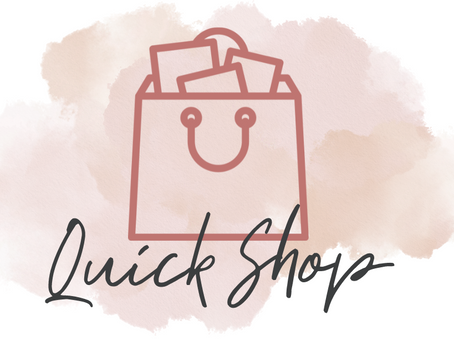 The Easy Way To Shop Local