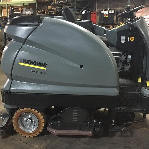 New Karcher BR100/250 (010096)