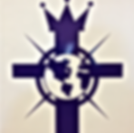 New Birth Kingdom Church International Logo