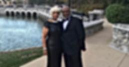 Pastor David and Momz.jpg