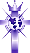Logo_edited_edited_edited_edited.png