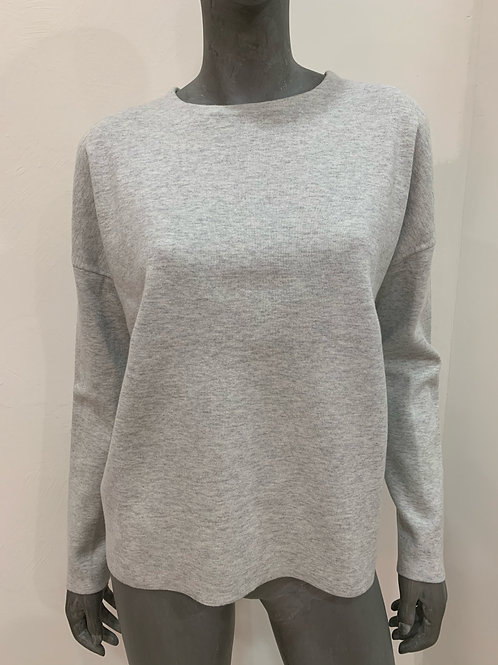 Pullover Drykorn MAILA