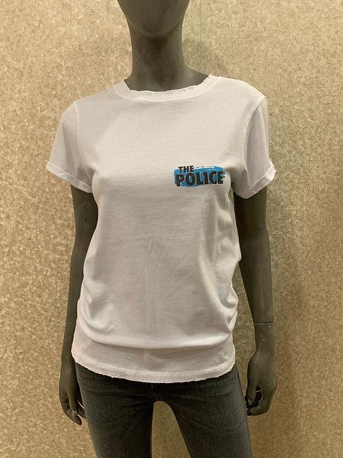 Shirt RECYCLED KARMA