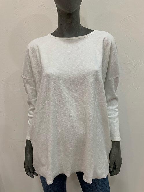 Shirt AV SONI02B