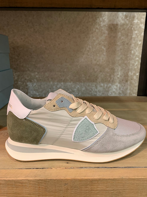 Sneaker PM (Jogger)